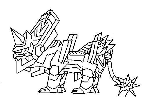 简笔画 设计 矢量 矢量图 手绘 素材 线稿 500_377