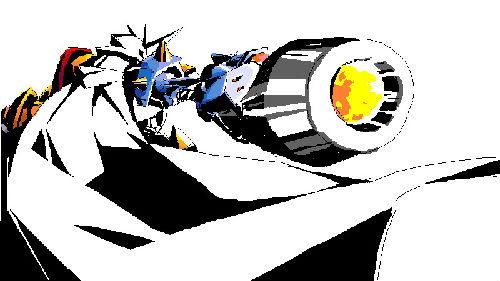 动漫 卡通 漫画 设计 矢量 矢量图 素材 头像 500_281