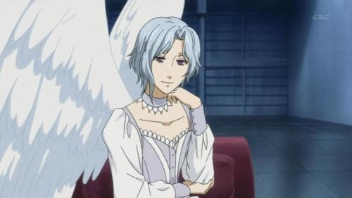 sese14_形形色色的天使,不知道图通不通得过