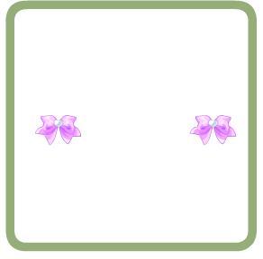 ppt 背景 背景图片 边框 模板 设计 相框 292_288