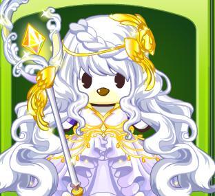 雅典娜女神