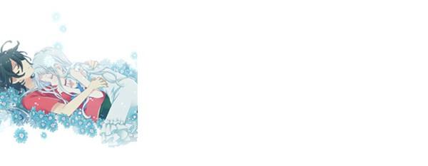 【幽°】签名档素材(原创,我自己抠图的)._百田奥比岛