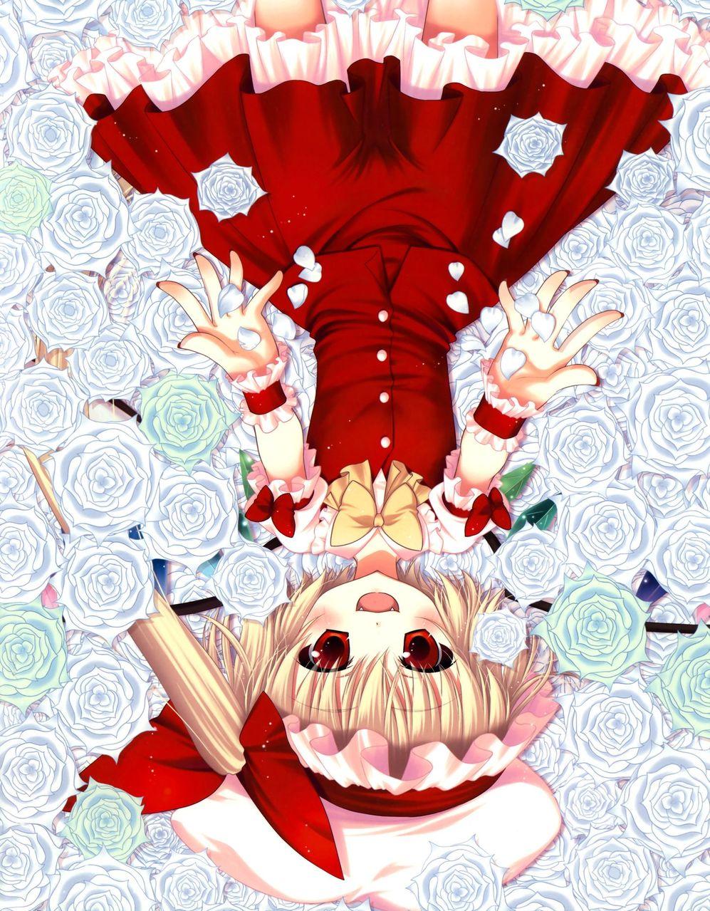 <font color=red>奥雅人偶</font>和蔷薇少女人偶大比对_百田圈圈_百