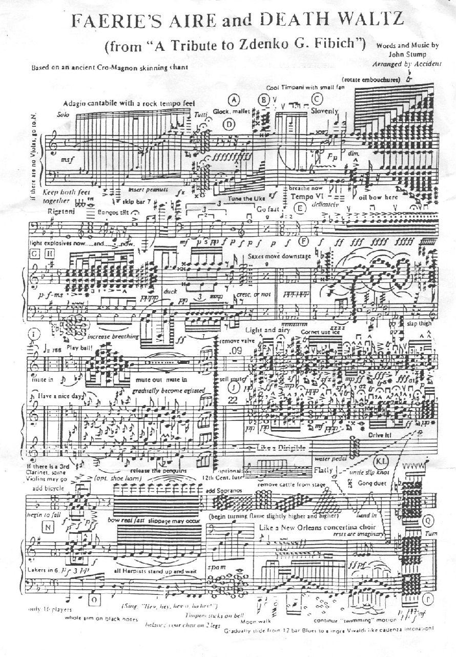 死亡华尔兹,附谱子; 死亡华尔兹钢琴谱; 上传了