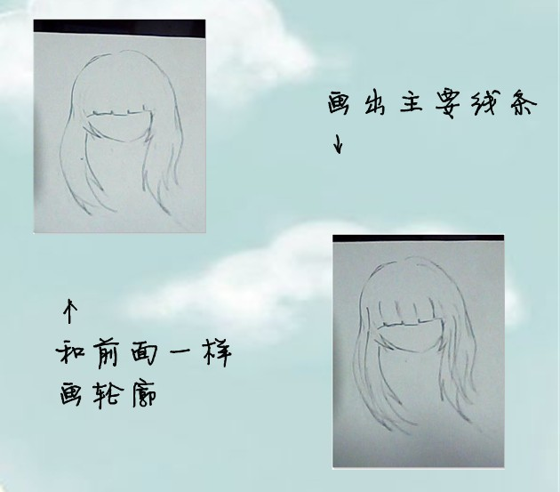 【失心】总攻社(周刊社)第二期按钮疯子_画咖ui教程教程v周刊图片