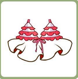 奥比岛服饰大全_奥比岛服装图鉴巨蟹守护套装