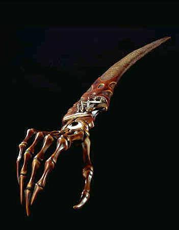 最锋利的_最锋利的日本刀