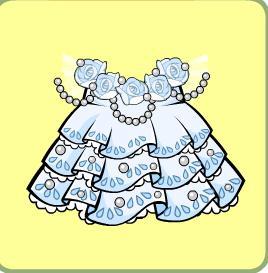 奥比岛服饰大全_奥比岛服装设计