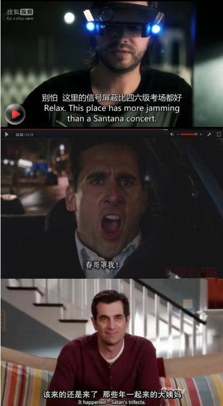 苹果5s暴走壁纸论坛