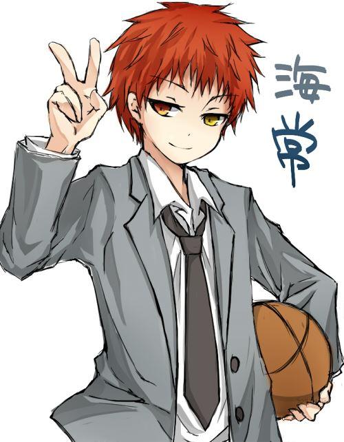 黑子的篮球吧_百度贴吧; 黑篮中文版+奇迹世代各种图_纽约到东京吧