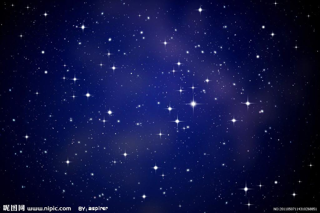 背景 壁纸 皮肤 设计 矢量 矢量图 素材 星空 宇宙 桌面 1024_683