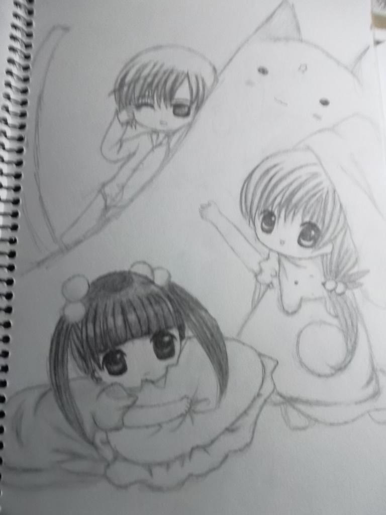 铅笔手绘漫画_彩铅笔手绘漫画人物_铅笔手绘漫画教程_遂宁图片网;