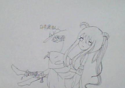 【樱葬】原创手绘十二星座拟人