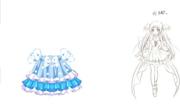 奥比岛服饰大全_奥比岛变异动物服装的秘密1红宝石任务详情
