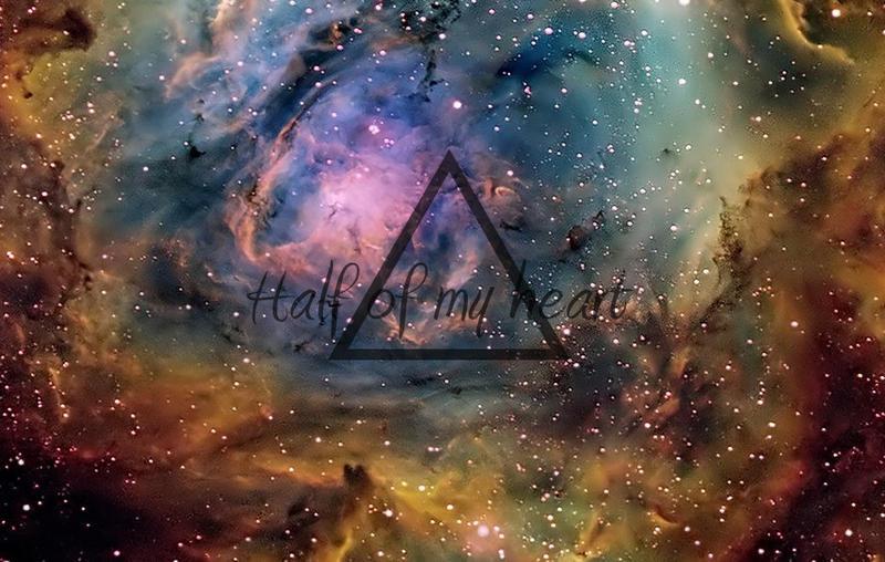 【QQ皮肤】 原宿你爱嘛?_奥雅之光圈_百田网