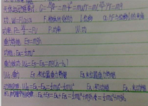 【飞歌】高一全总v高一二物理高中结青岛公式录取分数线2016图片