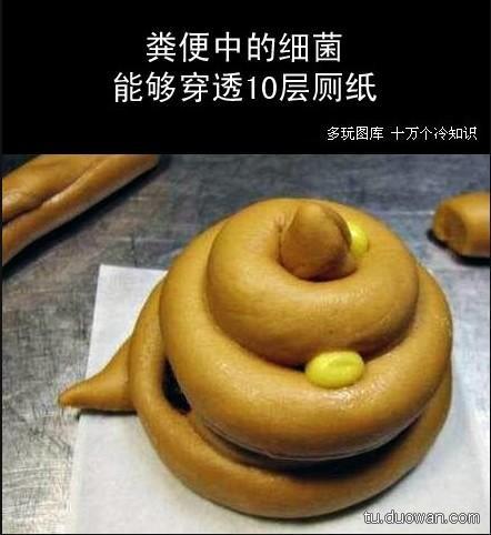 【转】自制烤箱?_奥雅之光圈_百田网如何用核弹烤茶叶图片