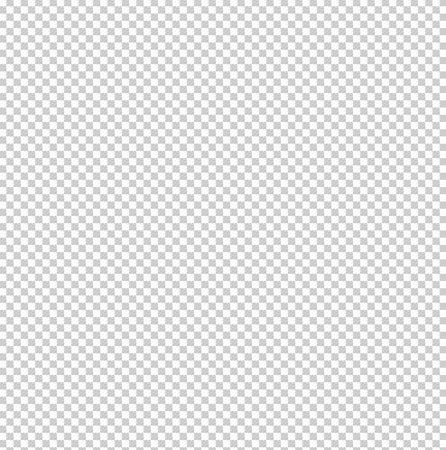 ps免抠透明背景素材 烟