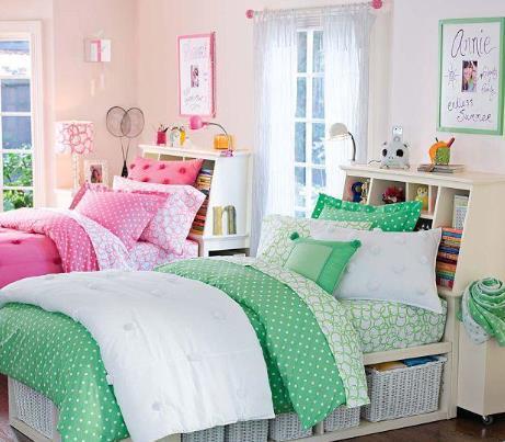 背景墙 房间 家居 设计 卧室 卧室装修 现代 装修 461_403