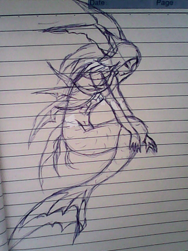 花山笔画图片单个-啦啦啦 兔子 决定要开手绘店啦 欢迎订单砸来