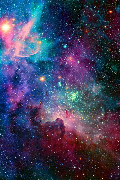 星空素材可以融合在白色的字上但背景需要透明的背景