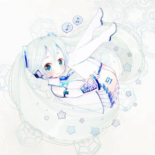手绘_动漫圈_百田网