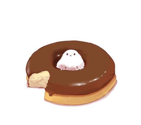 【小呆·转】萌图-cute丶小鸡糖果图=w=