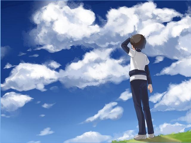 背景 壁纸 风景 天空 桌面 641_482