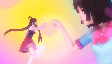 《叶罗丽精灵梦》叶罗丽精灵梦全集动画讲述的是一个普通的孩子因为图片