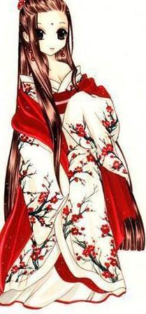 【布布丁】漫画后宫 美女如云