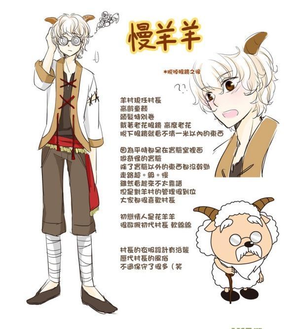 喜羊羊与灰太狼刘滢_喜羊羊与灰太狼4·开心闯龙年海报书图片