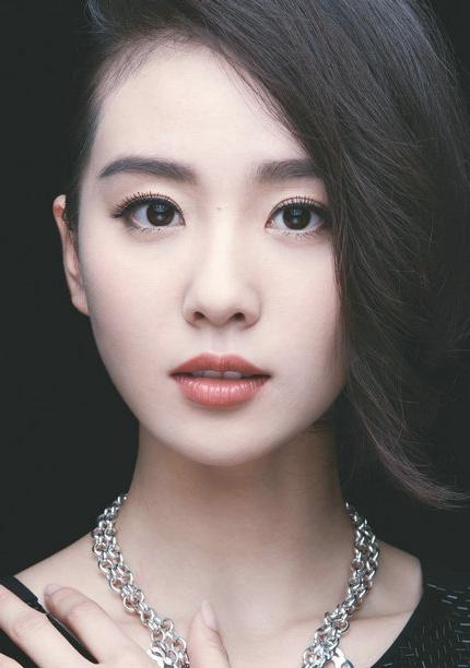 百田刘诗诗圈