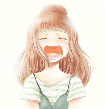 WWW_AVXXOO_INFO_[苏宝]那些动漫唯美的流泪头像