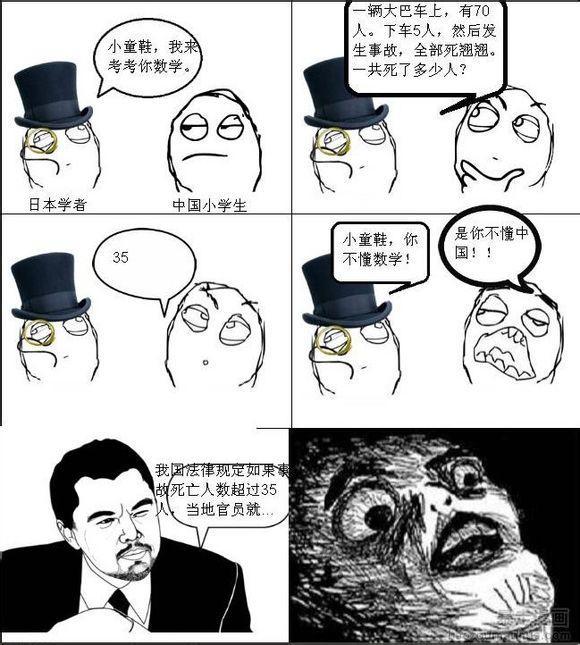 漫画_动漫 卡通 漫画 头像 580_645